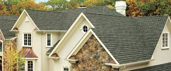 Solutions For Your Nashville TN Home